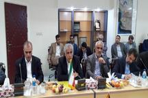 والی قندهار: چابهار در توسعه اقتصادی وتجاری افغانستان نقش مهمی دارد