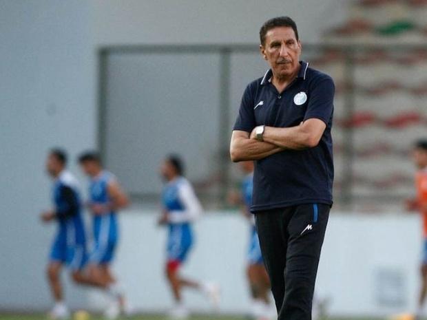 امکان برگشت 6 امتیاز به تیم استقلال خوزستان زیاد است