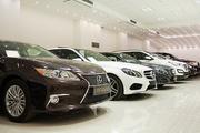 با کاهش نرخ دلار قیمت خودرو 15 درصد کاهش یافته است