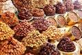67 میلیون دلار خرما از فارس صادر شد