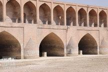 جریان 20 روزه زایندهرود برای کشاورزان اصفهان محیط زیست مطالبهگر حقابه تالاب باشد
