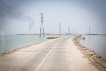 پروژه های عمرانی خوزستان بدون پیوست صحیح زیست محیطی بوده اند