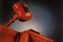 عاملان قتل کودک چهارساله رودباری به قصاص محکوم شدند
