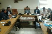 دولت نزدیک به 30 درصد درآمد شهرداری های اردستان را تامین کرد