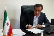 350 میلیارد ریال به روستای های استان اختصاص یافت