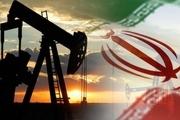 نبود نفت ایران عامل کاهش سود پالایشگاههای آسیا