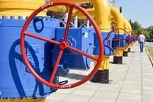 تولید گاز در تنگه بیجار ایلام به ۱۱ میلیون مترمکعب در روز می رسد
