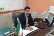 250 میلیارد ریال اعتبار برای تکمیل جاده اردستان - اصفهان نیاز است