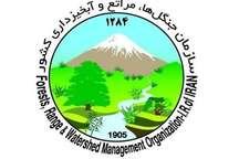 تجهیز یگان حفاظت منابع طبیعی در زنجان به امکانات اطفاء آتش