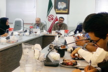 242 طرح در کاشان افتتاح و کلنگ زنی می شود