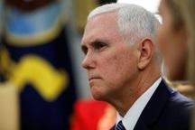 ادامه فشار گسترده واشنگتن بر کاراکاس؛آمریکا 34 کشتی ونزوئلایی را تحریم می کند