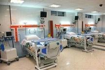 6 پزشک متخصص جدید به کادر بیمارستان زینبیه خورموج بوشهر افزوده شد