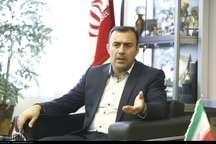 مقدمات برگزاری اجلاس جهانی گردشگری در ایران فراهم شده است