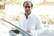دینمحمدی: بازی در خانه بحرین سخت است/ تیم ویلموتس همه را یاد دوران طلایی ایران می اندازد