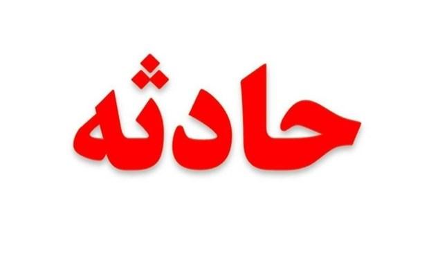 نزاع چند نفر در کردکوی 2 کشته داشت