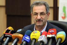 استاندار: ۴ هزار تخت بیمارستانی ظرف دو سال آینده به استان تهران اضافه میشود