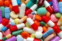 کمبود دارو در استان با ترخیص داروها از گمرک برطرف میشود