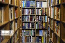 اهداء زمین برای احداث ساختمان کتابخانه شفت پیگیری شود
