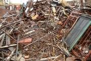 معاون فرماندار شیراز: واحدهای غیرمجاز ضایعات بازیافتی پلمب شود