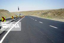 فاصله شهر بافق  به بندرعباس ۱۶۰ کیلومتر کوتاه شد