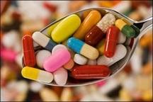 داروخانه ها حق فروش داروهای اعتیاد آور را ندارند