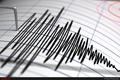 هیچ زلزلهای در شهرستان نائین نیامد  اشتباه از سایت لرزهنگاری بود