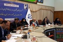 فعالیت 65 تشکل مردم نهاد درحوزه زنان و خانواده مازندران