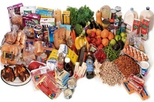 یک چهارم از مواد غذایی تولیدی در کشور زیر نظارت است