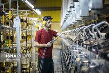 واگذاری کارخانه بلبرینگسازی به کمیتهی دولتی حمایت از صنعت نهایی شود