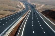 اجرای 423 کیلومتر چهارخطه در لرستان