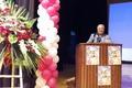 پنجمین جشنواره ملی پسته دامغان آغاز شد