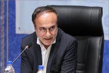 ضرر 18 هزار میلیارد ریالی بیمه ها از محل غرامت های غیر واقعی
