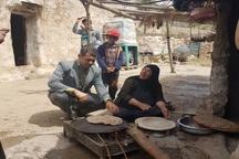 شناسایی ۱۰ روستای هدف گردشگری در لرستان
