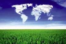 محیط زیست؛ اولویت نخست برای ارتقای کیفیت زندگی
