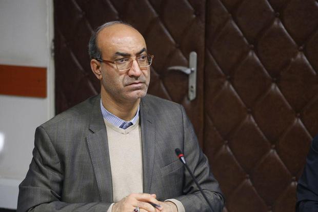 هفت هزار و410 میلیارد ریال تسهیلات ارزان در قزوین پرداخت شد
