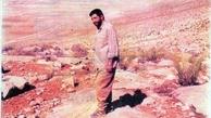 علت دلشوره های محمد به هنگام خواندن خطبه عقد چه بود؟