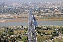 مسئولیت کمیته نما و منظر شهری به نظام مهندسی خوزستان واگذار شد