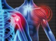 روش های کاهش درد بدون مصرف دارو