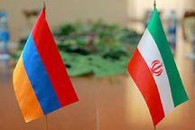 ارمنستان: نمیتوانیم از خرید گاز ایران چشم پوشی کنیم