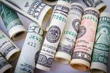 اصلاح نرخ ارز ضروری است