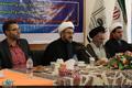 کمساری: زادگاه امام راحل می تواند محور توسعه پایدار شهرستان خمین باشد