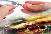 روزه داری به بهبود بیماری دیابت نوع 2 کمک می کند