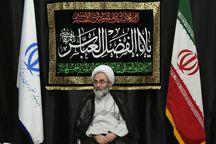 سیاه نمایی به نفع هیچکس نیست
