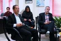 کمک 160میلیارد ریالی خیران به بخش سلامت بوشهر