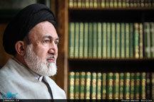 جزئیات جدید از پرونده حجاج ایرانی در حادثه منا و شبهات مالی سفر حج