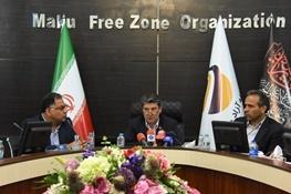 استاندار آذربایجانغربی: مجوز مرز هوایی فرودگاه منطقه آزاد ماکو صادر شد