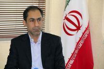 تولید برق در نیروگاه خلیج فارس 24 درصد افزایش یافت