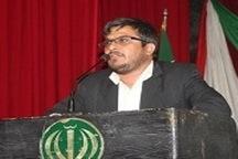 صحت انتخابات شوراهای اسلامی روستاهای دیلم تایید شد