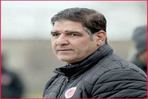 پیروزی تیم فوتبال پدیده برای فاصله گرفتن از قعر جدول ضروری است