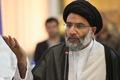 امام جمعه اهواز: شورای نگهبان لیبرالها را برای انتخابات مجلس تایید نکند